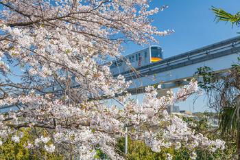 多摩モノレール4.jpg