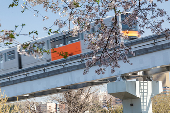 多摩モノレール5.jpg