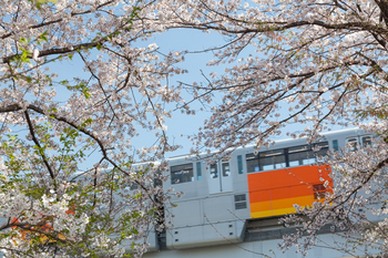 多摩モノレール6.jpg