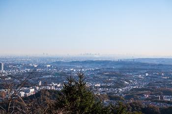 高尾山_01.jpg